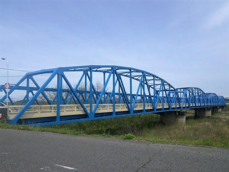 橋梁工事 | 株式会社後藤塗装 - ...