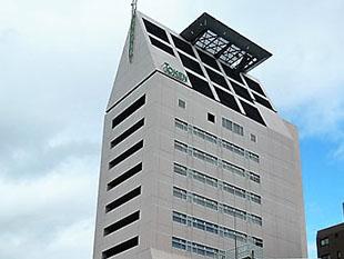 example_0007s_0000_東建本社ビル