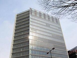 example_0007s_0001_東海関電ビル