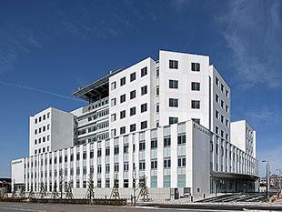 example_0004s_0000_徳洲会病院