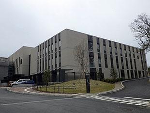 example_0004s_0002_城山病院