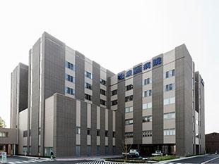 example_0004s_0003_松波病院1
