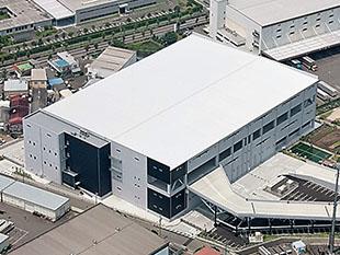 example_0006s_0000_犬山五反田物流